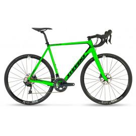 Vélo de gravel STEVENS SUPER PRESTIGE