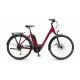 Vélo à assistance électrique WInora Sinus Tria 9