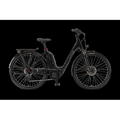 Vélo à assistance électrique WINORA SINUS TRIA 7