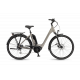 Vélo à assistance électrique WINORA SINUS TRIA 8 sable