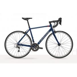 Vélo de route LAPIERRE SENSIUM 2.0