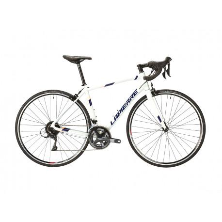Vélo de route LAPIERRE SENSIUM AL 200 W