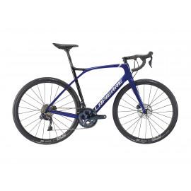 Vélo de route LAPIERRE XELIUS SL 7.0