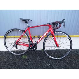 Vélo de route look 675 light XS