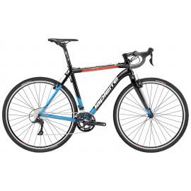 Vélo de cyclocross Lapierre Cross SL 200 FDJ