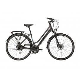 Vélo urbain LAPIERRE TREKKING 300 W
