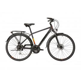 Vélo urbain LAPIERRE TREKKING 300