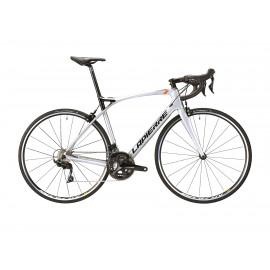 Vélo de routeLAPIERRE XELIUS SL 500