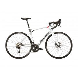 Vélo de route LAPIERRE PULSIUM 500 Disc