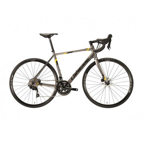 Vélo de route LAPIERRE SENSIUM AL 500 DISC