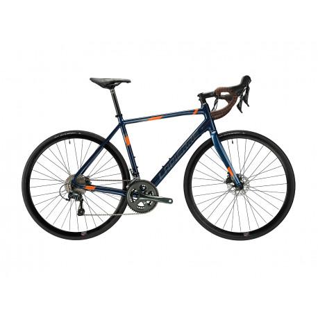 Vélo de route LAPIERRE SENSIUM AL 300 DISC