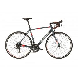 Vélo de route LAPIERRE SENSIUM AL 200