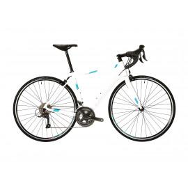 Vélo de route LAPIERRE SENSIUM AL 100 W