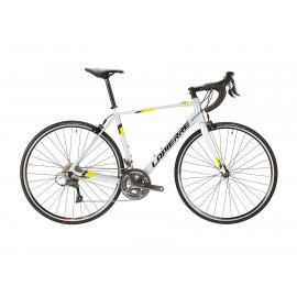 Vélo de route LAPIERRE SENSIUM AL 100