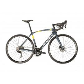 Vélo de route LAPIERRE SENSIUM 500 DISC