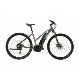 Vélo à assistance électrique LAPIERRE OVERVOLT CROSS 4.4 W