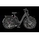 Vélo à assistance électrique WINORA SINUS TRIA8