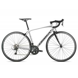 Vélo de route ORBEA AVANT H60 Blanc-Noir