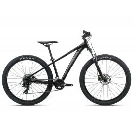 VTT ORBEA MX 27 XS DIRT Noir-Gris