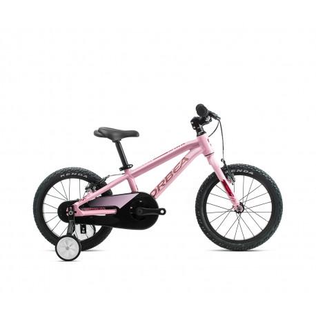 Vélo enfant ORBEA MX 16