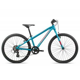 Vélo enfant ORBEA MX 24 DIRT