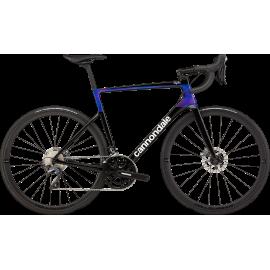 Vélo de route CANNONDALE SuperSix EVO Hi-MOD Disc Ultegra