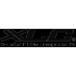 X-Celient Bike Components